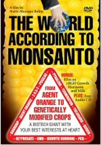 the_world_according_to_monsanto