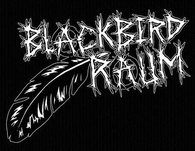 blackbirdraum