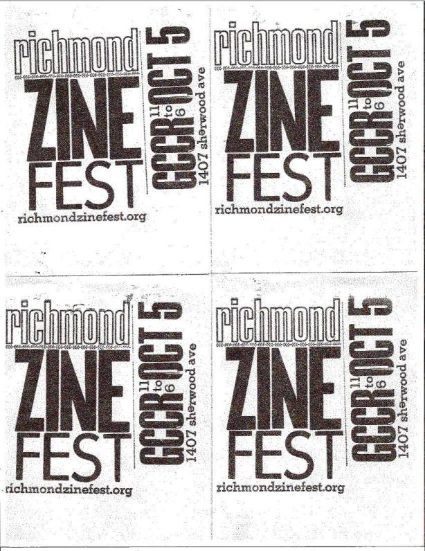 zine-flyer