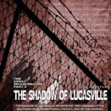 shadowoflucasville