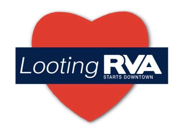 lootingrva
