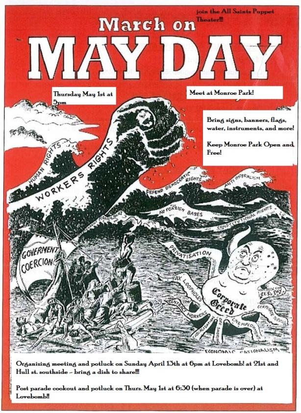 mayday_2013_poster