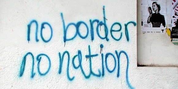 no-border-no-nation
