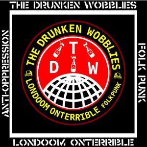 drunkenwobblies